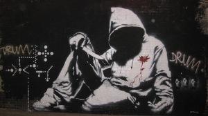 graffiti_743099